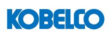 KOBELCO_logo