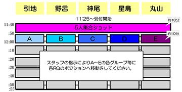 sche_2-2