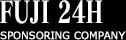 FUJI24H SPONSORING COMPANY