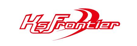 K's Frontier