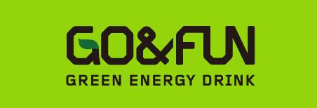 GO&FUN オフィシャルサイト