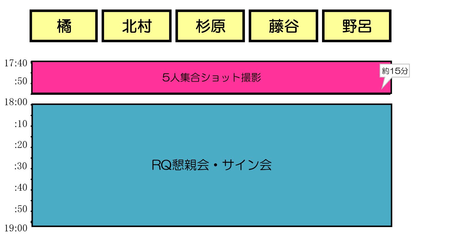 1019タイムスケジュールスタッフ用b5-01
