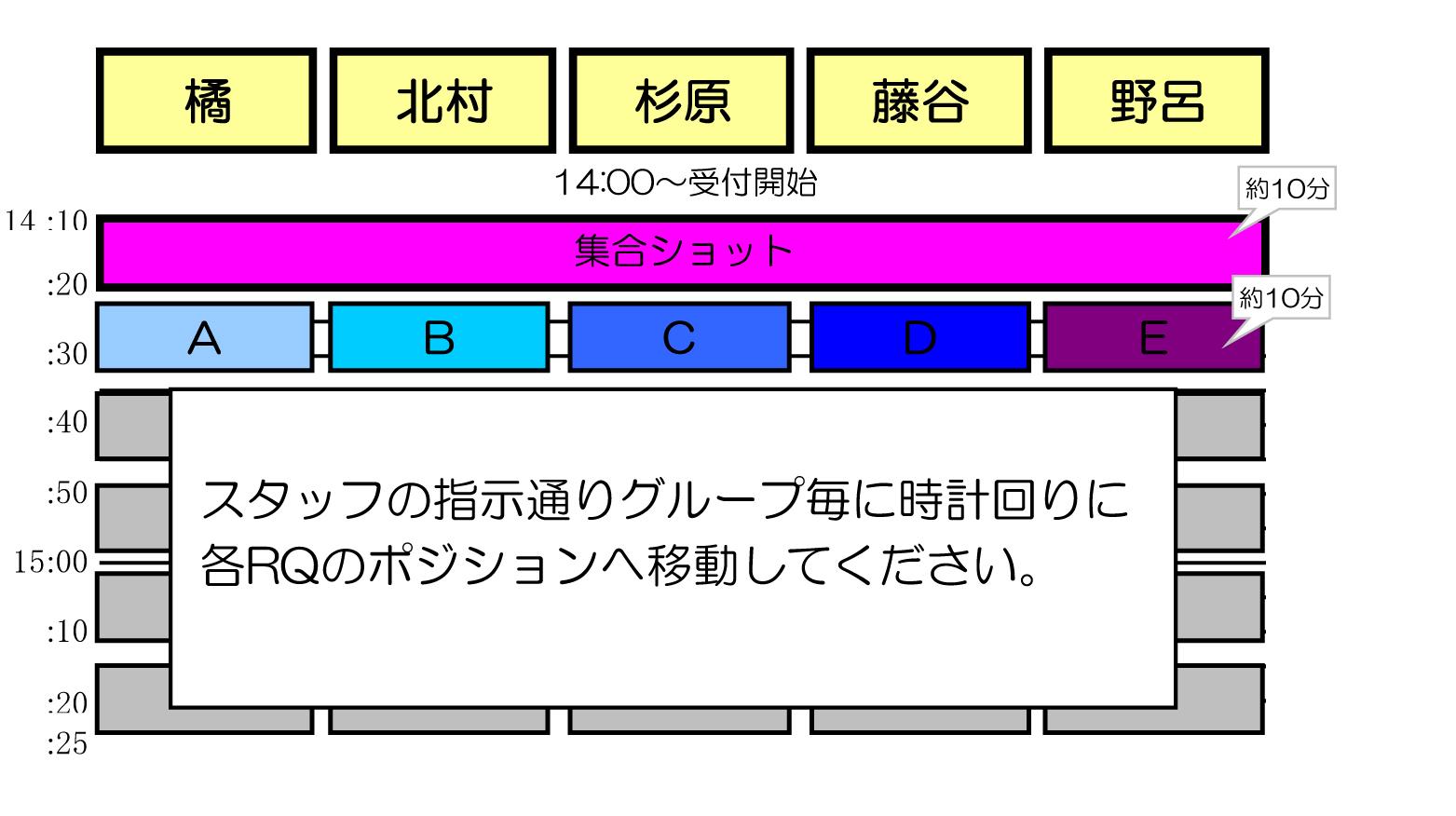 1019タイムスケジュールスタッフ用b3-01